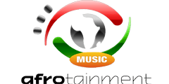 Afrotainment | International Channels from Gene's Electronics