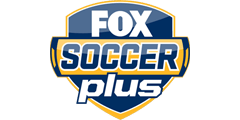 Sports TV Packages - FOX Soccer Plus - Fort Kent, Maine - Gene's Electronics - DISH Authorized Retailer