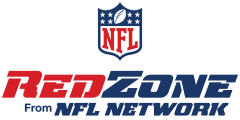 Sports TV Packages - Red Zone NFL - Fort Kent, Maine - Gene's Electronics - DISH Authorized Retailer