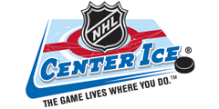 Sports TV Packages - NHL Center Ice - Fort Kent, Maine - Gene's Electronics - DISH Authorized Retailer