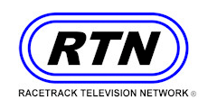 Sports TV Packages - Racetrack - Fort Kent, Maine - Gene's Electronics - DISH Authorized Retailer