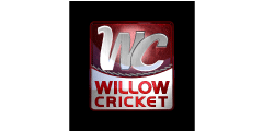 Sports TV Packages - Willow Cricket - Fort Kent, Maine - Gene's Electronics - DISH Authorized Retailer